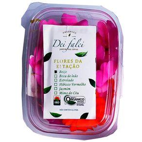 Flor-Organica-Comestivel-Dei-Falci-Jardim-das-Ervas-Flor-Estacao