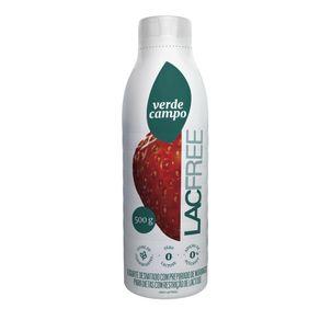 Iogurte-Verde-Campo-Lacfree-Morango-500g