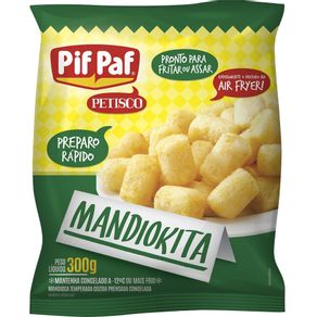 Mandiokita-Cong-Pif-Paf-Trad-300g--Pc-Tempd