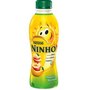 IOGURTE-NINHO-850G-MACA