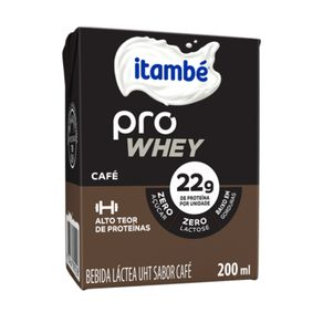 BEB-P-WHEY-ITAMBE-200ML