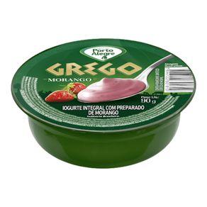 Iogurte-Grego-Porto-Alegre-Morango-90g