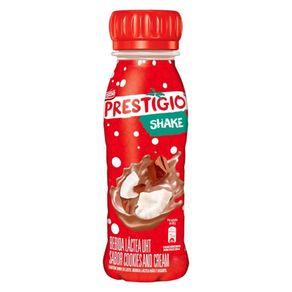 Bebida-Lactea-NESTLE-Prestigio-270ml