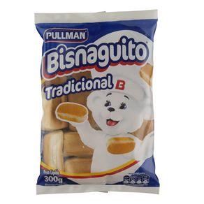 BISNG-BISNAGUITO-280G