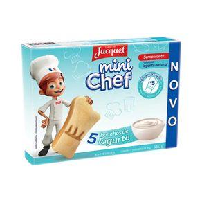 Bolo-JACQUET-Mini-Chef-Iogurte-150g