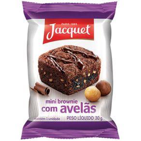 Mini-Brownie-Jacquet-com-Avelas-30g