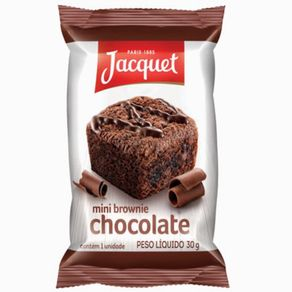 Mini-Brownie-Jacquet-Chocolate-30g