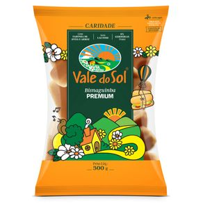 Bisnaguinha-Premium-Vale-do-Sol-300g