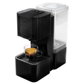 Maquina-de-Cafe-Espresso-Tres-Coracoes-Pop-Preta-127V