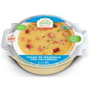 Caldo-de-Mandioca-Organico-Araxa-Gourmet-com-Calabresa-400g