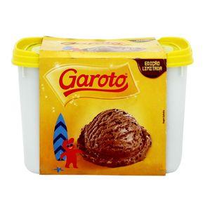 SORV-GAROTO-15L-PT-CHOC-AO-LEITE