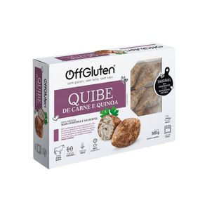 Quibe-OffGluten-de-Carne-e-Quinoa-300g