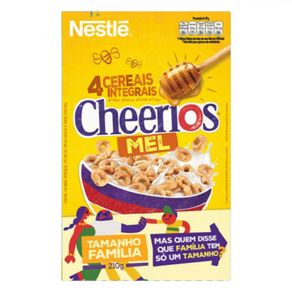 Cereal-Matinal-Cheerios-4-Cereais-com-Mel-210g