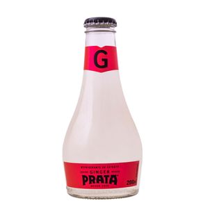 REFRIG-PRATA-200ML-GF-GINGER