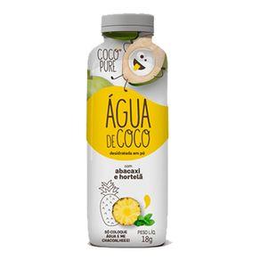 Agua-de-Coco-Em-Po-Coco-Pure-Abacaxi-e-Hortela-18g