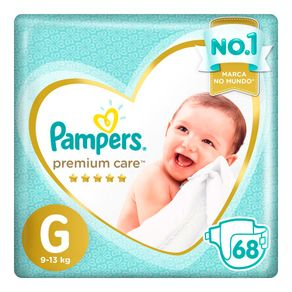 FD-PAMPERS-G-63-5UN-GTS