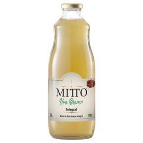 Suco-Mitto-Integral-Uva-Branco-1L