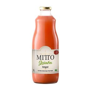 Suco-Integral-Mitto-Goiaba-1L
