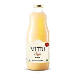 Suco-Integral-Mitto-Caju-1L