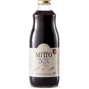 SUCO-MITTO-1L-GF-INTEG-UVA-TT
