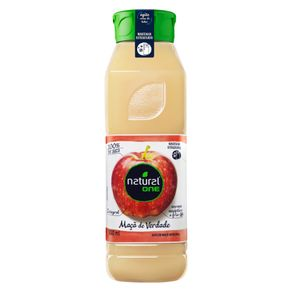 SUCO-NAT-ONE-900ML-FR-INTEG-MACA