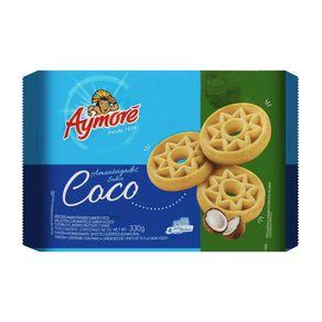 Biscoito-Aymore-Amanteigado-Coco-330-g