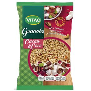 GRANOLA-VITAO-800G-CACAU