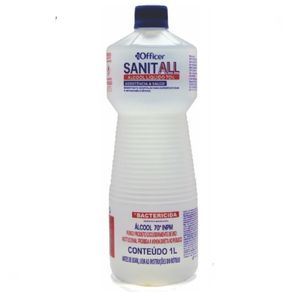 ALCOOL-SANITALL-70--1L