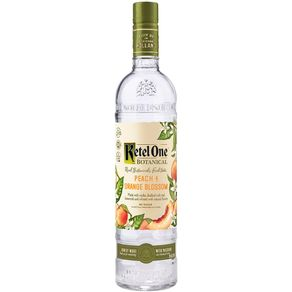Vodka-Ketel-One-Botanical-Peach---Orange-Blossom-750ml