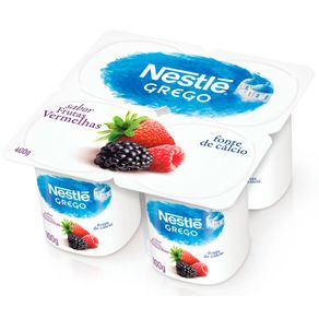 Iogurte-Nestle-Grego-Frutas-Vermelhas-Bandeja-com-4-Unidades-400-g