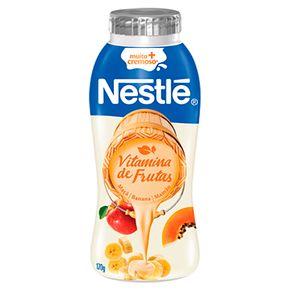 iogurte-nestle-vitamina-de-frutas-170g