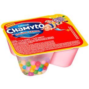 Iogurte-Nestle-Chamyto-Morango-Cereal-Colorido-130g