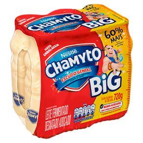 Leite-Fermentado-Chamyto-Big-Tradicional-720g
