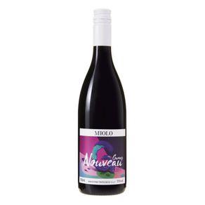 Vinho-Nacional-Miolo-750ml-Gamay-Sec-Tt