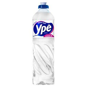 Detergente-Liquido-Ype-Coco-500-ml