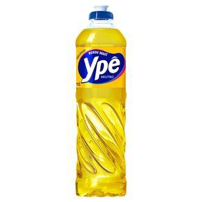 Detergente-Liquido-Ype-Neutro-500-ml