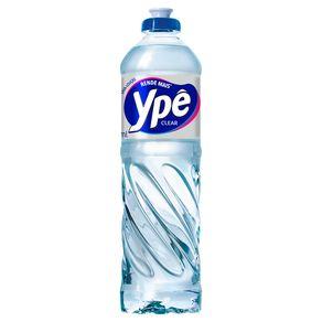 Detergente-Liquido-Ype-Clear-500-ml