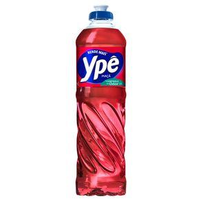 Detergente-Liquido-Ype-Maca-500-ml