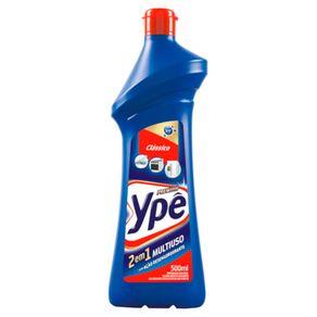 Limpador-Ype-Multiuso-Classico-Squeeze-500-ml