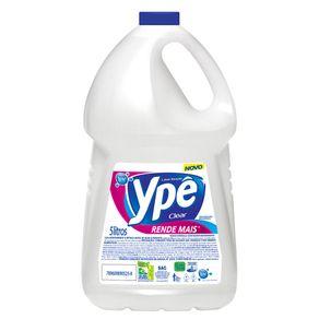 Detergente-Liquido-Ype-Clear-Galao-5-L