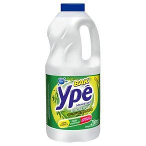 Desinfetante-Bak-Ype-Eucalipto-Frasco-2-L