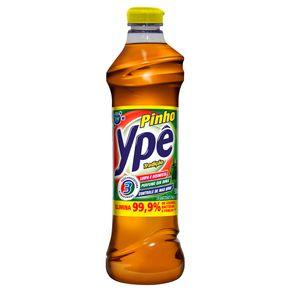 Desinfetante-Pinho-Ype-Tradicao-Frasco-500-ml