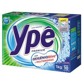 Sabao-em-Po-Ype-Premium-Caixa-1-kg