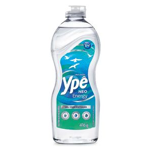 Detergente-Ype--em-Gel-Concentrado-Clear-416-g