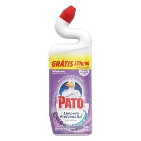 DESINF-PATO-750ML-LAV