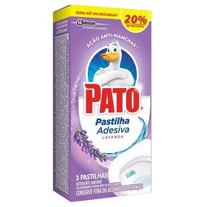 ODORIZ-PATO-ADES-3UN