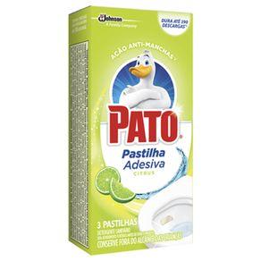 PATO-PAST-AD-CITRUS-20-