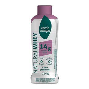Iogurte-Natural-Verde-Campo-Whey-Jabuticaba-250g