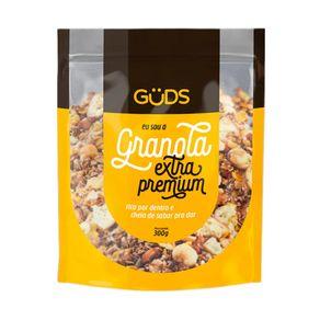Granola-Guds-Extra-Premium-Tradicional-300g