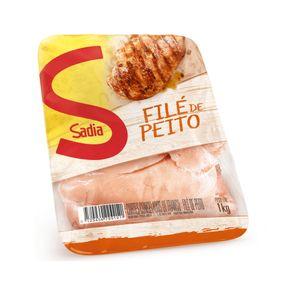 file-de-peito-de-frango-sadia-congelado-bandeja-1-kg
